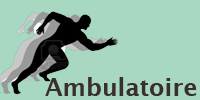 966258ambulatoires